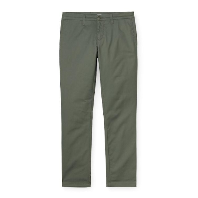Carhartt (カーハート) SID PANT Dollar Green (rinsed) サイズ34
