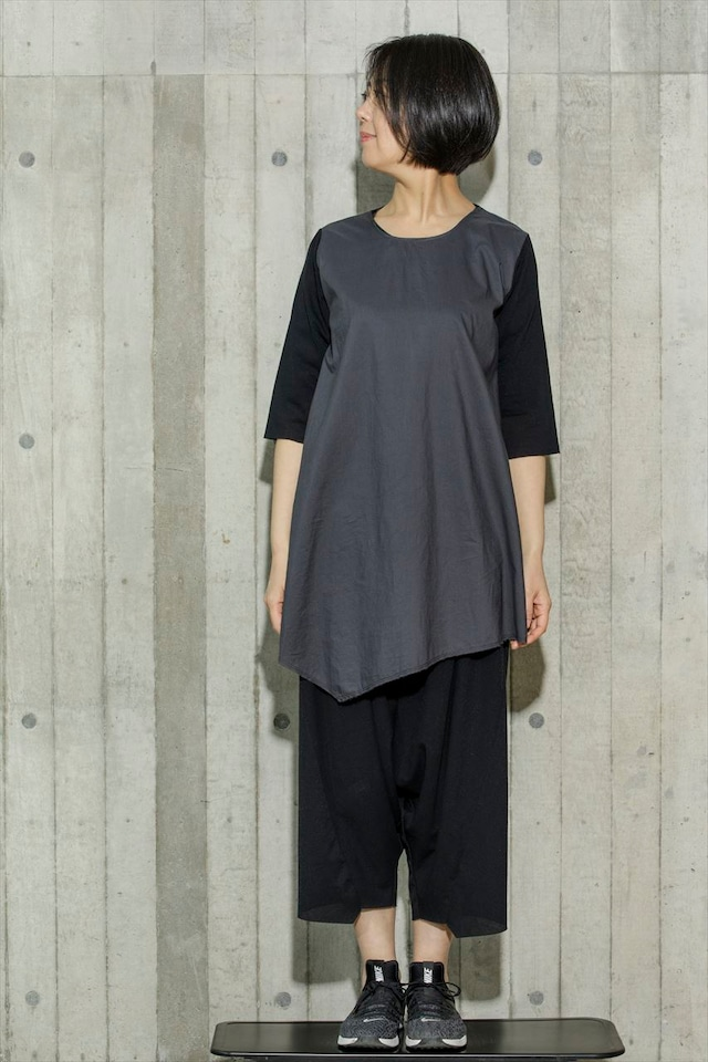 MGA【受注生産】【コットンTシャツ】205233[送料/税込]