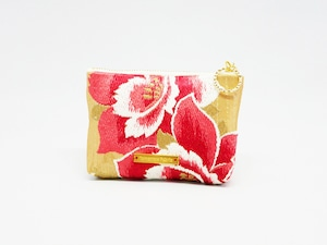 Pouch S〔一点物〕PS035