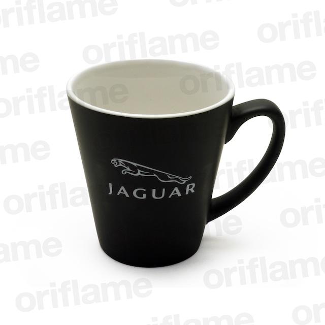 マグカップ・ジャガー