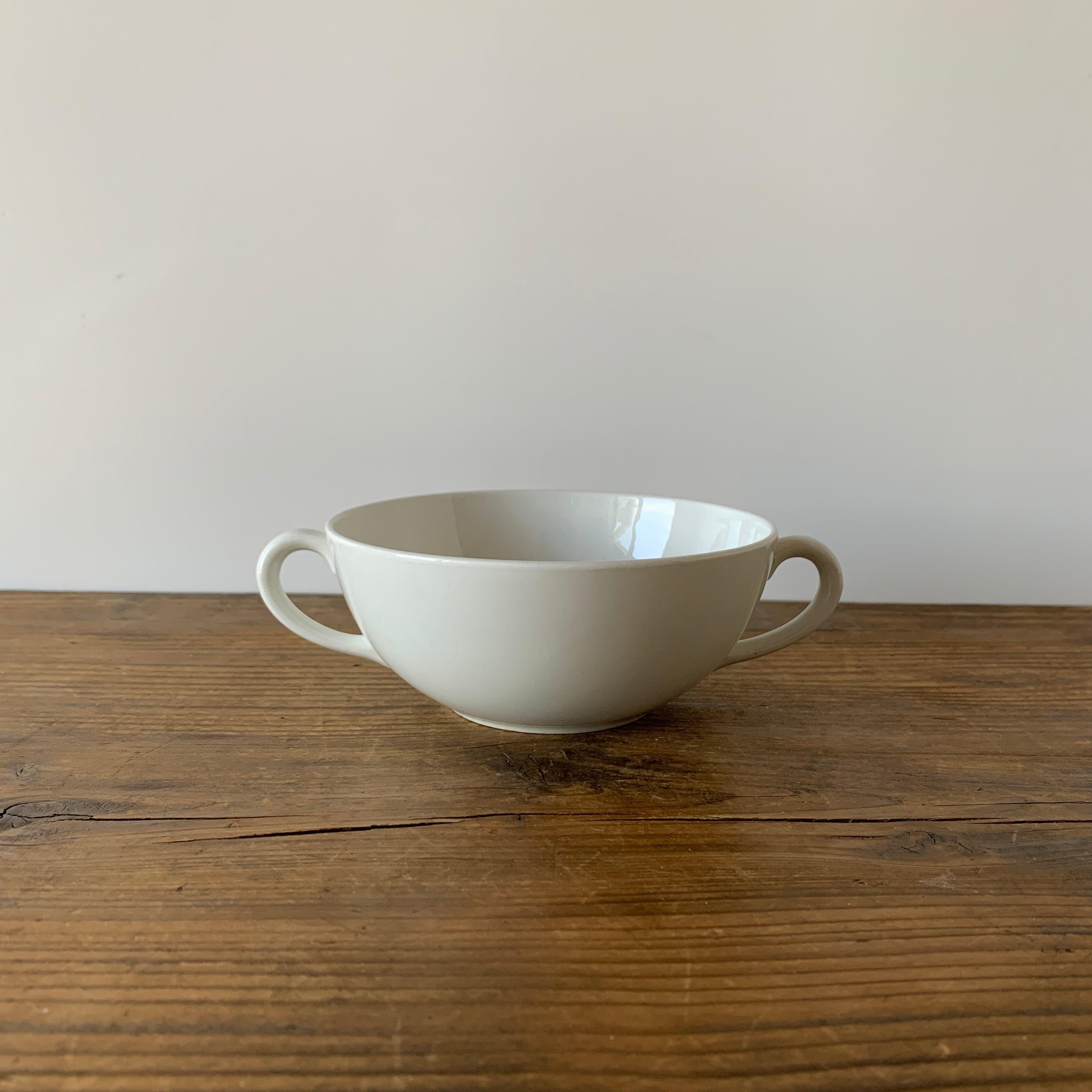 ARABIA / Soup Bowl D