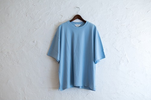 wonderland ビッグTシャツ