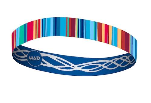 H.A.D. FLEXBAND  code: HA652-0543