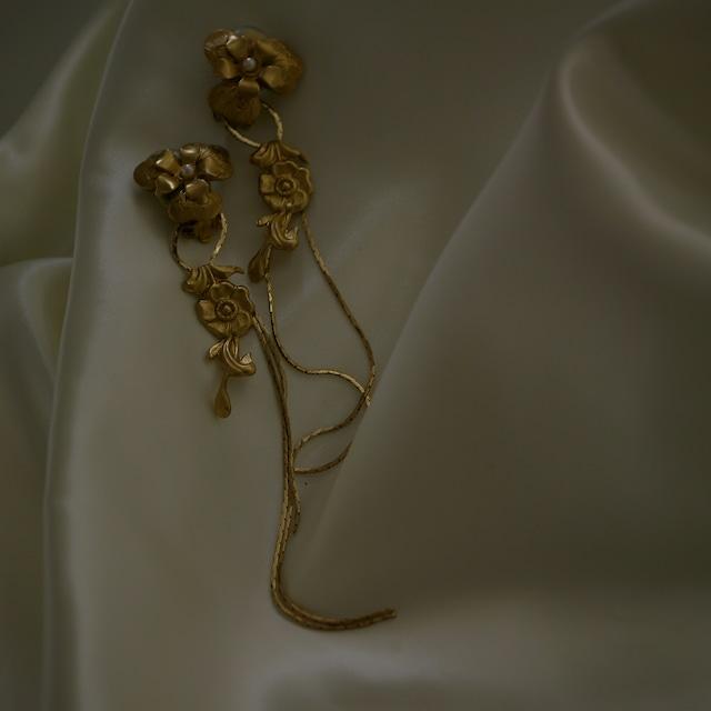 【展示】【2way】viora chain
