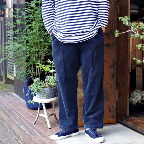 """1990s Polo by Ralph Lauren """"ANDREW PANT"""" Corduroy Pants / ポロ ラルフ ローレン Made in USA !!"""