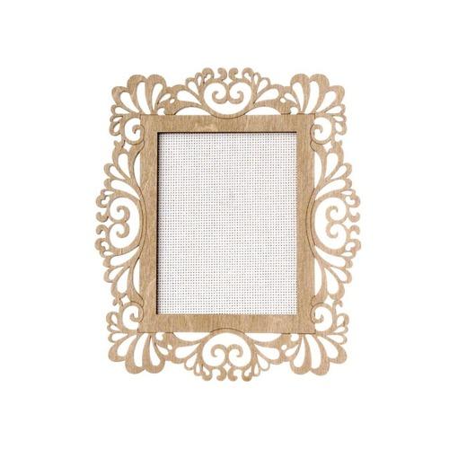 刺繍フレーム(長方形)