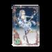オリジナル名刺入れ【星之物語-Star Story- 射手座-Sagittarius-】 / yuki*Mami