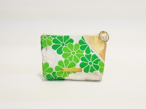 Pouch S〔一点物〕PS089