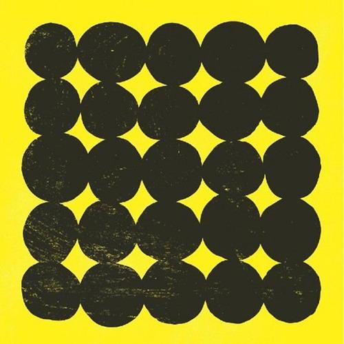 【CD】V.A. - Mr Bongo Record Club Volume Three