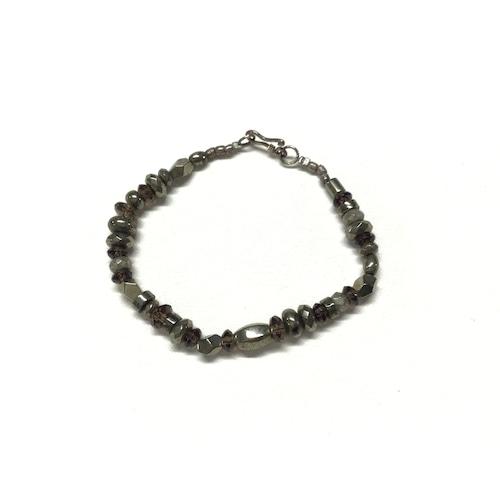 ORIGINAL JEWELRY  BRACELET 【jewelry 01】