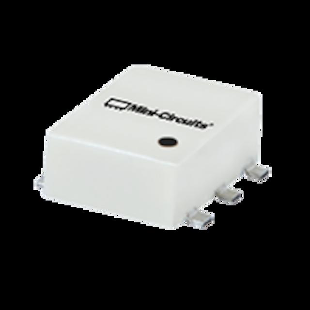 ADT9-1T+, Mini-Circuits(ミニサーキット) |  RFトランス(変成器), Frequency(MHz):1 to 250 MHz, Ω Ratio:9