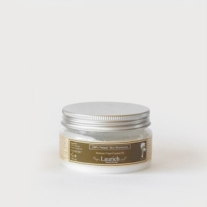 Laurich Premium Virgin Coconut Oil 100ml