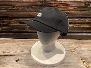 RVCA  ANP CAP  Black  BB041-927