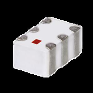 DCW-30-272+, Mini-Circuits(ミニサーキット) | RF方向性結合器(カプラ), 700 - 2700 MHz, 30 dB