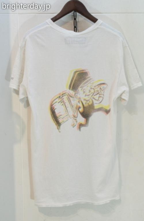 BILLBOARD Tシャツ