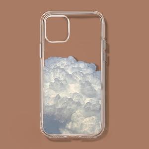 シンプル スタイリッシュ 美感いっぱい アップル保護ケース<ins-2330>