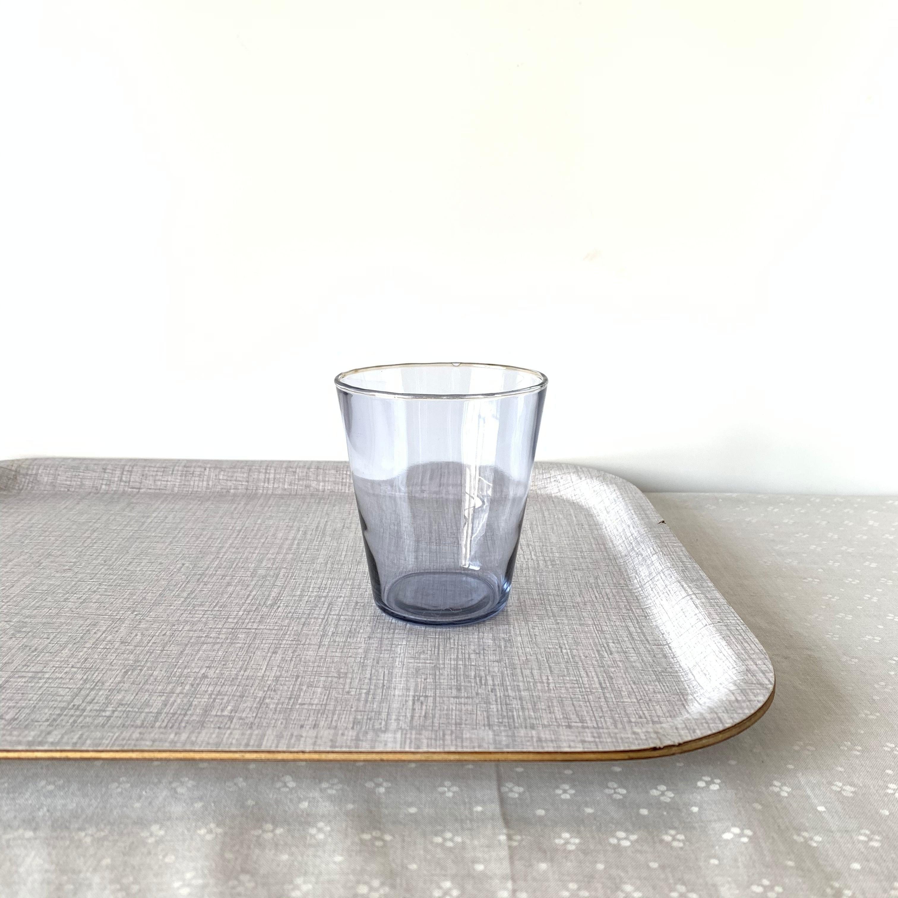 VIOLA Glass[D]