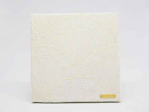 Fabric panel L〔一点物〕FL004