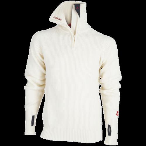 北欧 (ノルウェー)人気ブランド Ulvang ウルバン ウール 100% RAV 機能性 セーター ベーガル ウルバン プロデュース スウィックス Swix 防寒ウェア スキー スノーボード クロスカントリー 冬 ゴルフ キャンプ ウェア  当店限定販売 77005
