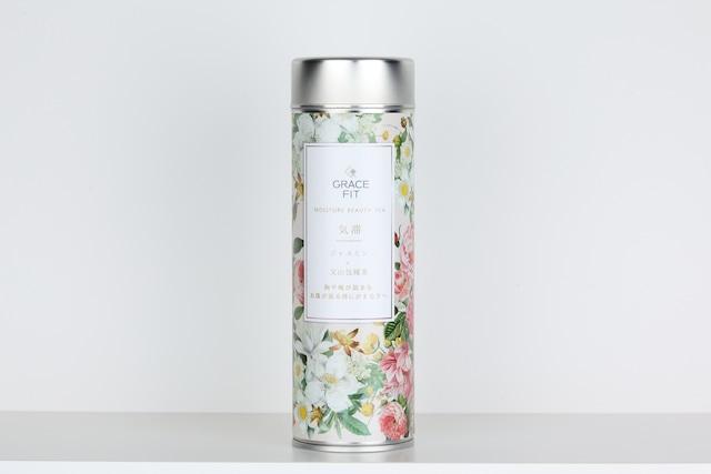 Moisture Beauty Tea(気滞)