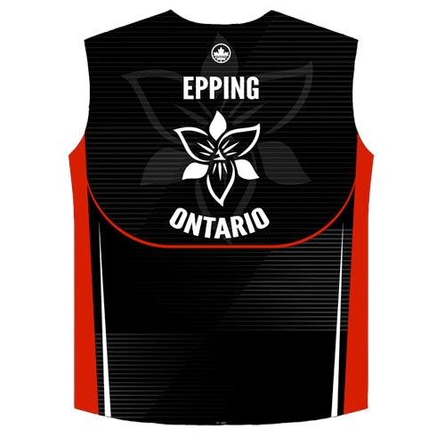ウィメンズ ブライヤージャケット – Ontario