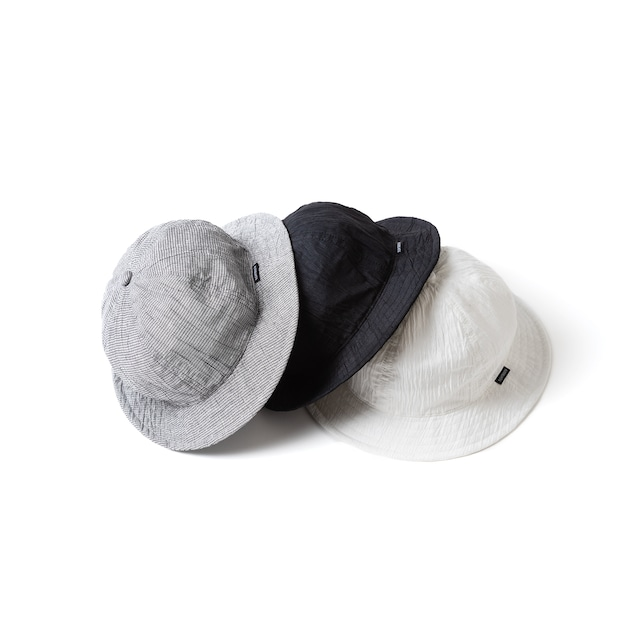 【TIGHTBOOTH】 YOROKE HAT