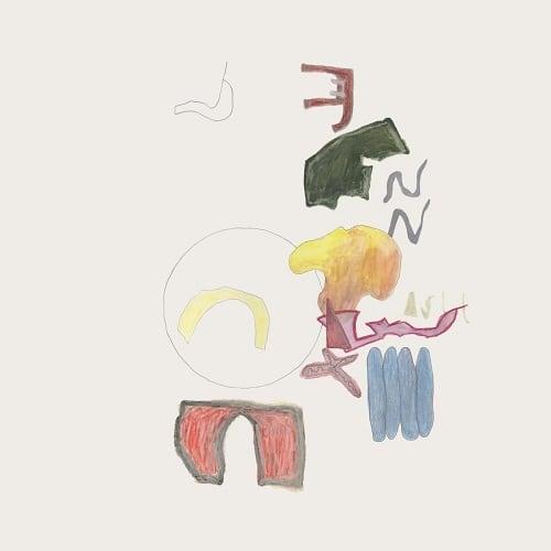 CONNY FRISCHAUF - DIE DRIFT (LP)