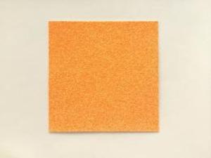 ペーパー30cmPBR002【オレンジ】
