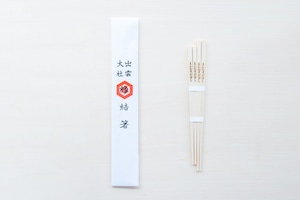 縁むすびの箸