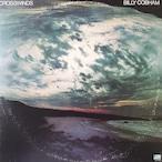 Billy Cobham – Crosswinds
