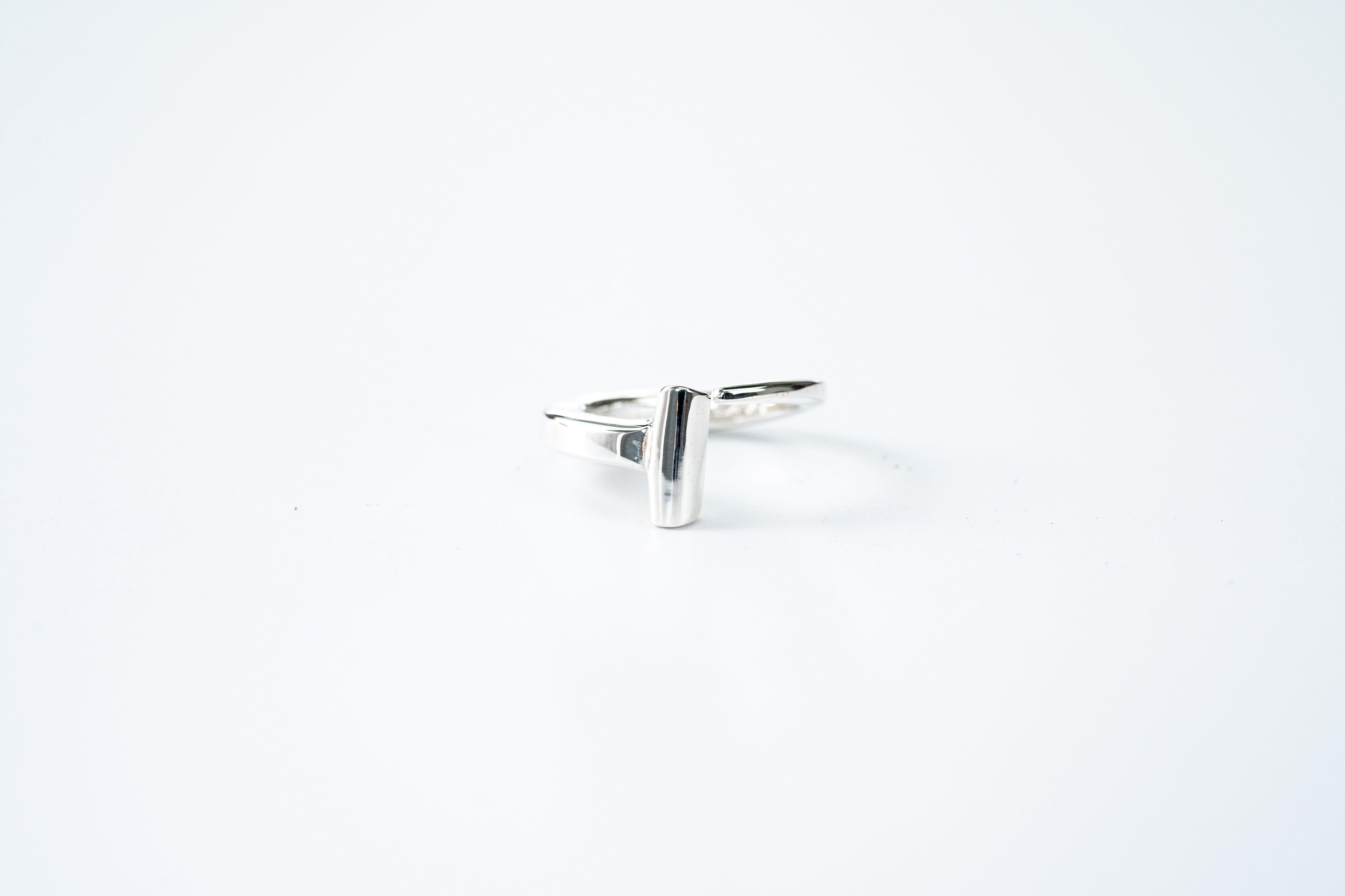R-057  WAKUGI【和クギ】 ring S