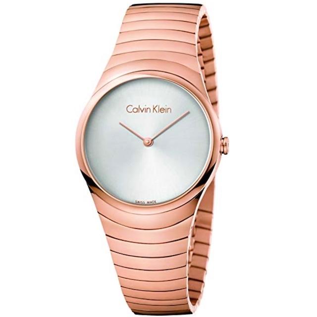 Calvin Klein カルバンクライン  K8A23646
