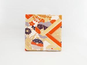 Fabric panel L〔一点物〕FL012