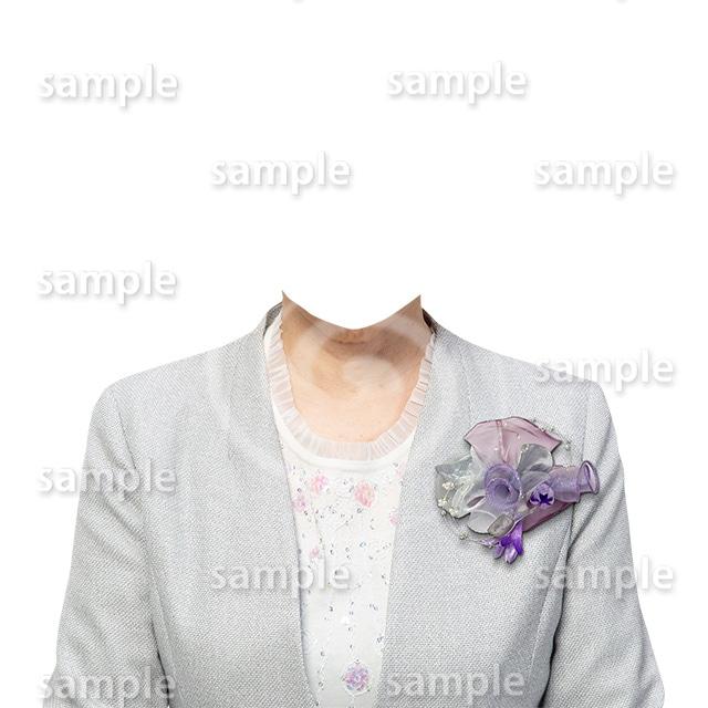 女性洋服 C121