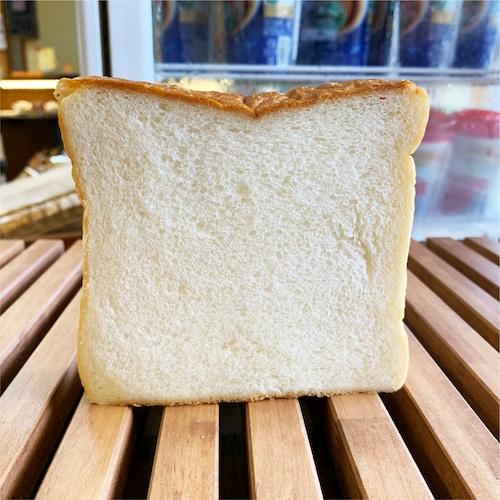 【冷凍便】食パン1斤[116011]