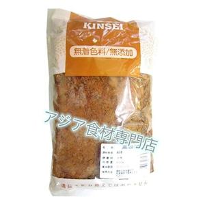 【常温便】红糖粉(黒砂糖)
