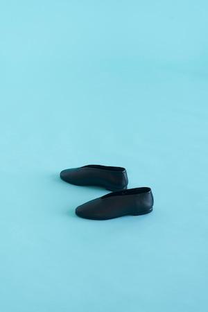 YOAK leather shoes