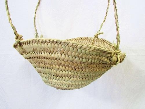 Hanging basket S(BSK005S)