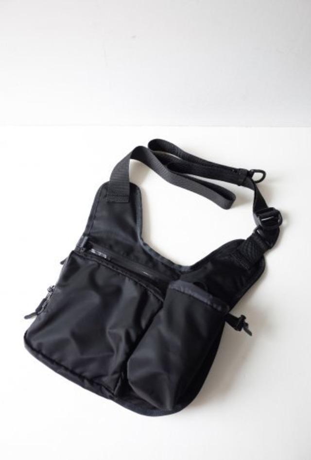 【bagjack】2 way shoulder bag
