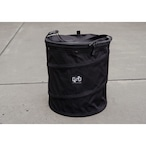 【 OSO 】 OVERLAND SPEC OUTDOORS Pop-up box