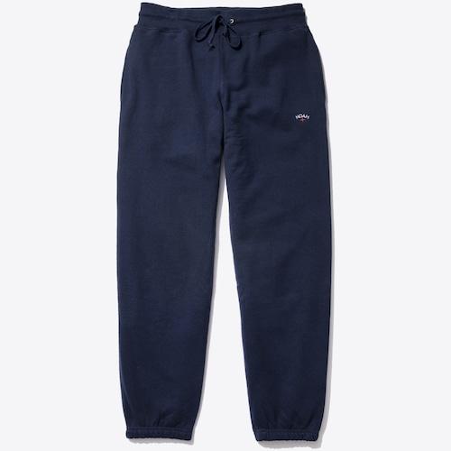 Classic Sweatpants(Navy)