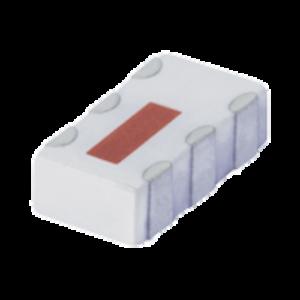 SCN-2-15+, Mini-Circuits(ミニサーキット) |  RF電力分配器・合成器(スプリッタ・コンバイナ), 1100 to 1450 MHz, 分配数:2 WAY-0°