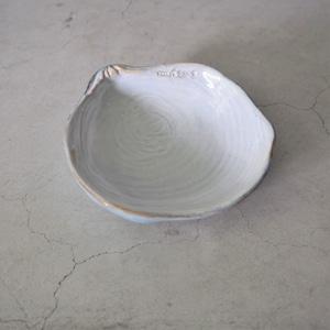 Shell Dish M OCT-051