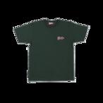 Logo T-Shirt - Dark Green