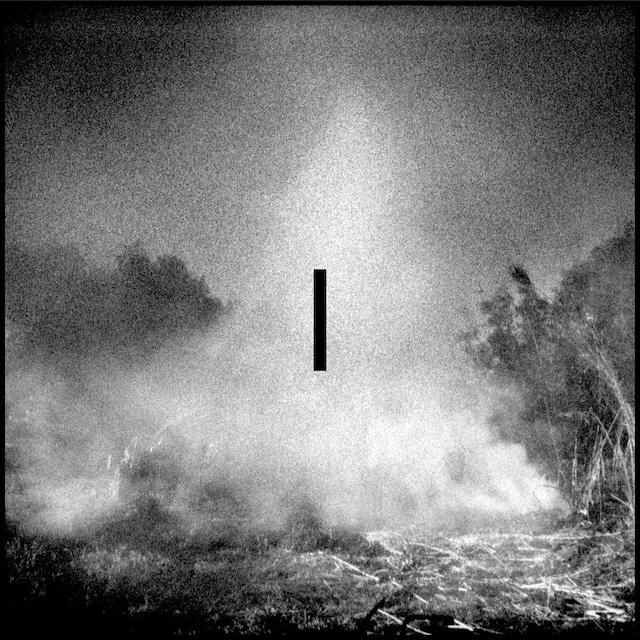 【CD】Toàn「Volta No Vento」(IIKKI)