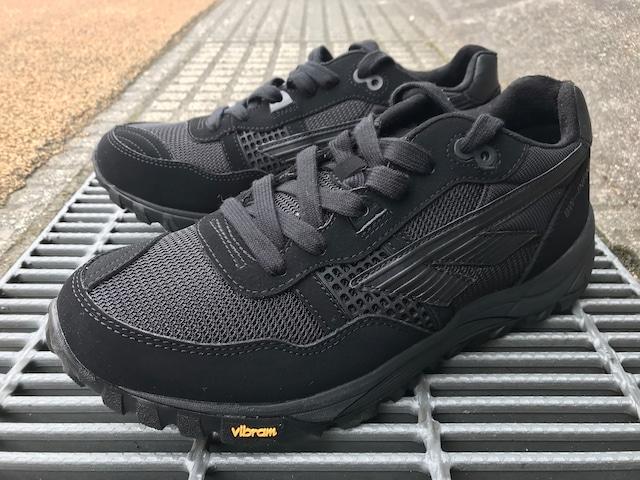 HI-TEC HTS BW INFINITY (BLACK)
