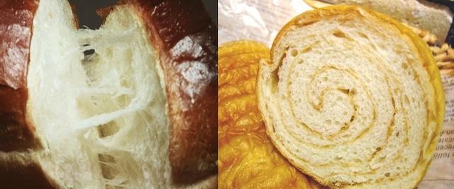 メープル1本 と 白神イギリス食パン2斤♪【天然酵母】白神こだま酵母と北海道産『春よ恋』の手作りもっちり♪