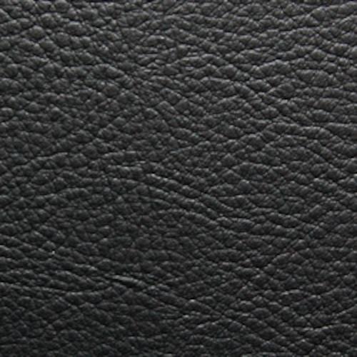 スタンダード 合成皮革 レザー シート 生地