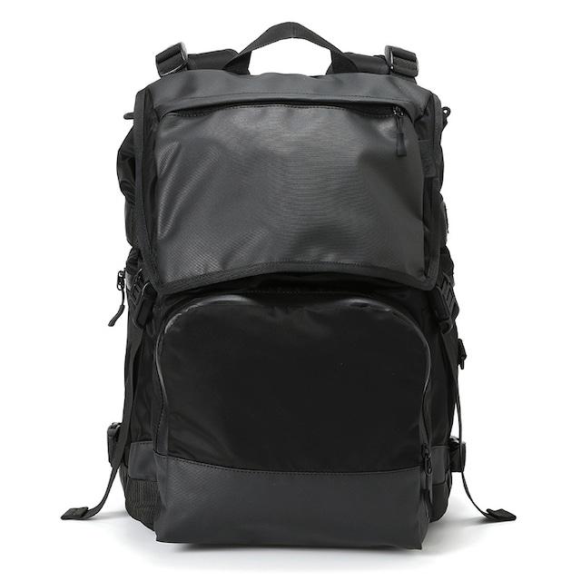 【bagjack】NXL bagjack rucksack OC