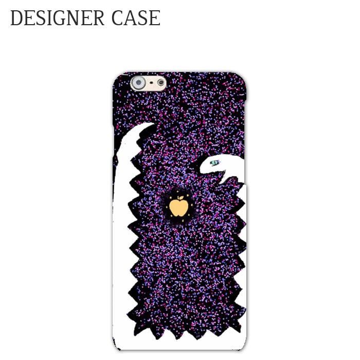 iPhone6 Hard case DESIGN CONTEST2015 077